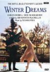 Winter Dreams - Sir Kenneth MacMillan/The Royal Ballet