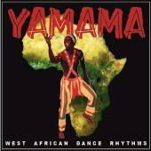 Yamama CD
