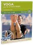 Yoga Core Cross Train with Rodney Yee