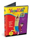Yoga Kids 2 ABC