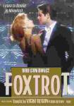 You Can Dance Foxtrot