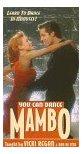 You Can Dance Mambo