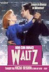 You Can Dance Waltz