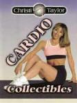 Christi Taylor Cardio Collectibles