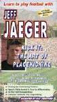 Jeff Jaeger Kick It