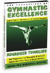 Gymnastic Excellence Vol. 4 Advanced Tumbling