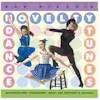 Novelty Tunes CD