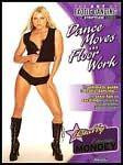 Striptease Series Dance Moves & Floorwork