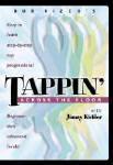 Bob Rizzo's Tappin' Across the Floor