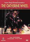 The Catherine Wheel Twyla Tharp Dance Foundation
